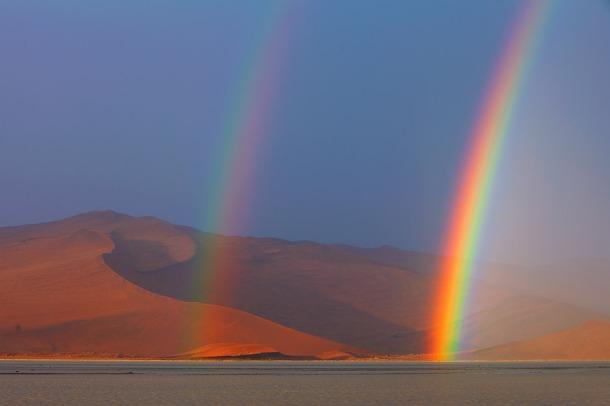 namibia-landscape-45