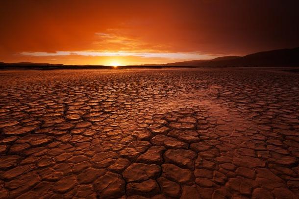 namibia-landscape-47