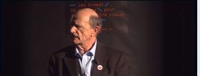 Jean-Louis Etienne : plaidoyer pour l'Arctique