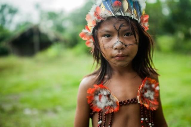Publica-Munduruku13-800x533