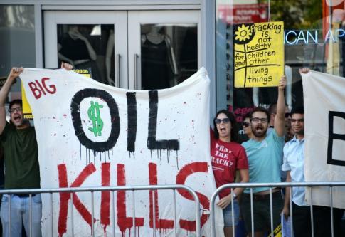 1202-fracking