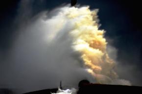 Le 21 mars 2015 : La marée dusiècle