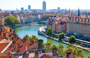 Rhône-Alpes : une région riche, mais des inégalités quis'accentuent