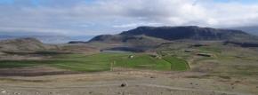 Groenland : Des témoins d'une histoirepastorale