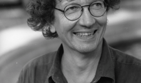 Thierry Paquot : «Les mégapoles multimillionaires doiventdécroître»
