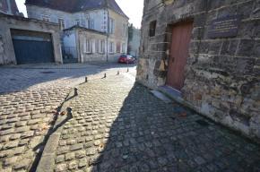 Picardie : l'atout du patrimoineculturel