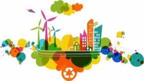 RESIN ou la «résilience urbaine» face aux changementsclimatiques