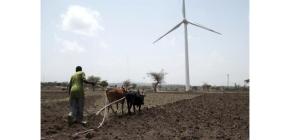 Ethiopie : les énergies renouvelables ont le vent enpoupe
