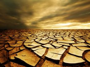 Inde : La mousson affaiblie par le réchauffement de l'OcéanIndien
