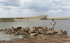 Brésil : comment la Banque Mondiale rompt sa promesse de protéger lespauvres.