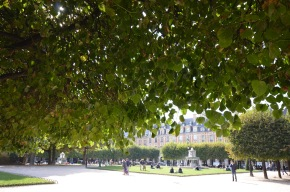 Un nouveau regard sur la métropole parisienne à travers la qualité devie