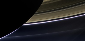 Les anneaux de Saturnedécryptés