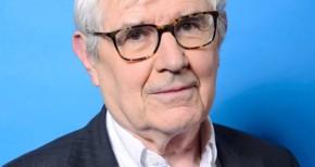 Hervé Le Bras : «Quand l'État se désengage, les solidarités locales ressurgissent»