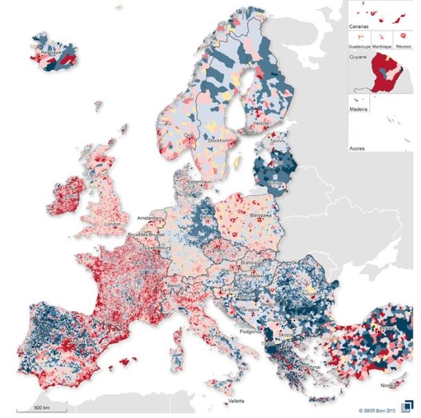 Europa_BevEntw20012011_MAPONLY_DE_20150625