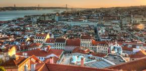 Tourisme : des «smart cities» explorent avec délice les prouesses du «big data»