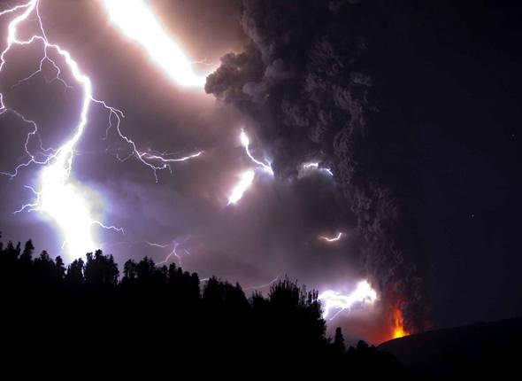 eruption-volcanique-au-chili_1-diaporama