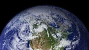 Sophie Godin-Beekman: «Protéger la couche d'ozone a un effet très positif sur leclimat»