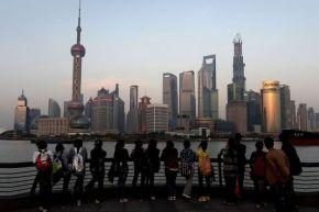 Chine : les opportunités de la nouvellecroissance