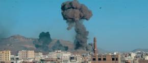 Yémen : 200 jours deguerre