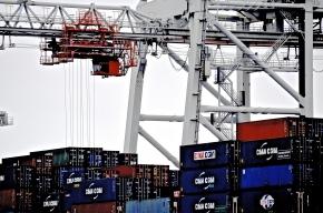 L'économie maritimefrançaise décortiquée
