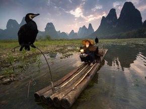Les meilleures photos du jour du National Geographic2015