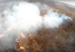 La fonte du permafrost : une bombe àretardement