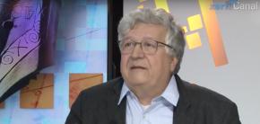 France : La débâcle industrielle selon ElieCohen