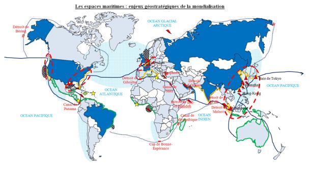 Espaces-maritimes2