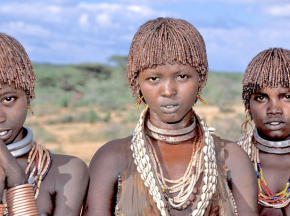 Ethiopie : Le fédéralisme ethnolinguistique, un modèle?