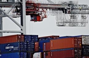 Transports : Le conteneur de fret a changé lemonde