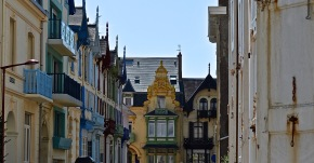Hauts de France : les richesses enpartage