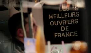 Auvergne-Rhône-Alpes : première région de France dans l'artisanat defabrication