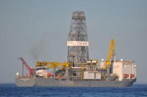 Guyana : Du pétrole et des inquiétudes àfoison