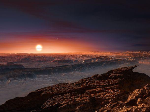 ce2994faa6_proxima_centauri_b_exoplanete_ESO_M._Kornmesser