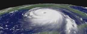 Des microséismes météorologiques