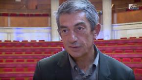 Jean Ollivro : Quelle place pour la jeunesse dans le monde rural?