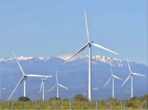 Le 100% énergie renouvelable est possible pour le monde… et laFrance