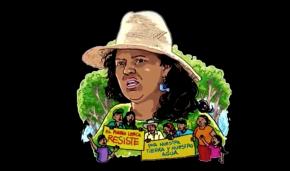 Honduras : La lutte pour la terre sepoursuit