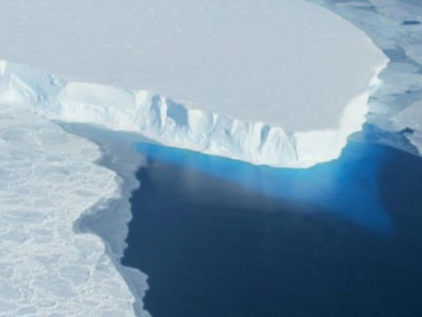 cover-r4x3w1000-58c8173f0cf6a-photo-fournie-par-la-nasa-le-12-mai-2014-montrant-un-glacier_1