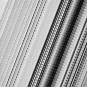 Cassini, le grand plongeon sur Saturne