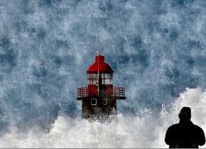 Michel Serres : «La mer apprend à penser flou»
