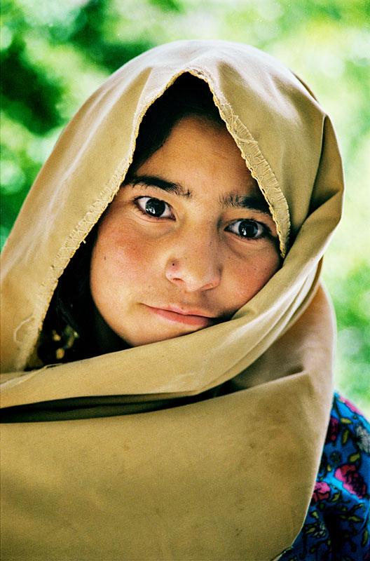 pakistan_chernyshova-13