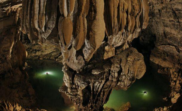 hang-son-doong-cave-vietnam3-810x494