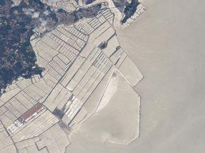 L'aquaculture : une solution pour nourrir toute la population terrestre?