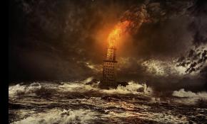 Méditerranée : Les anciens tsunamis, entre mythes etréalités