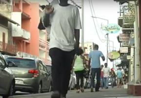 Guyane : les atoutséconomiques